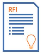 RFI Icon