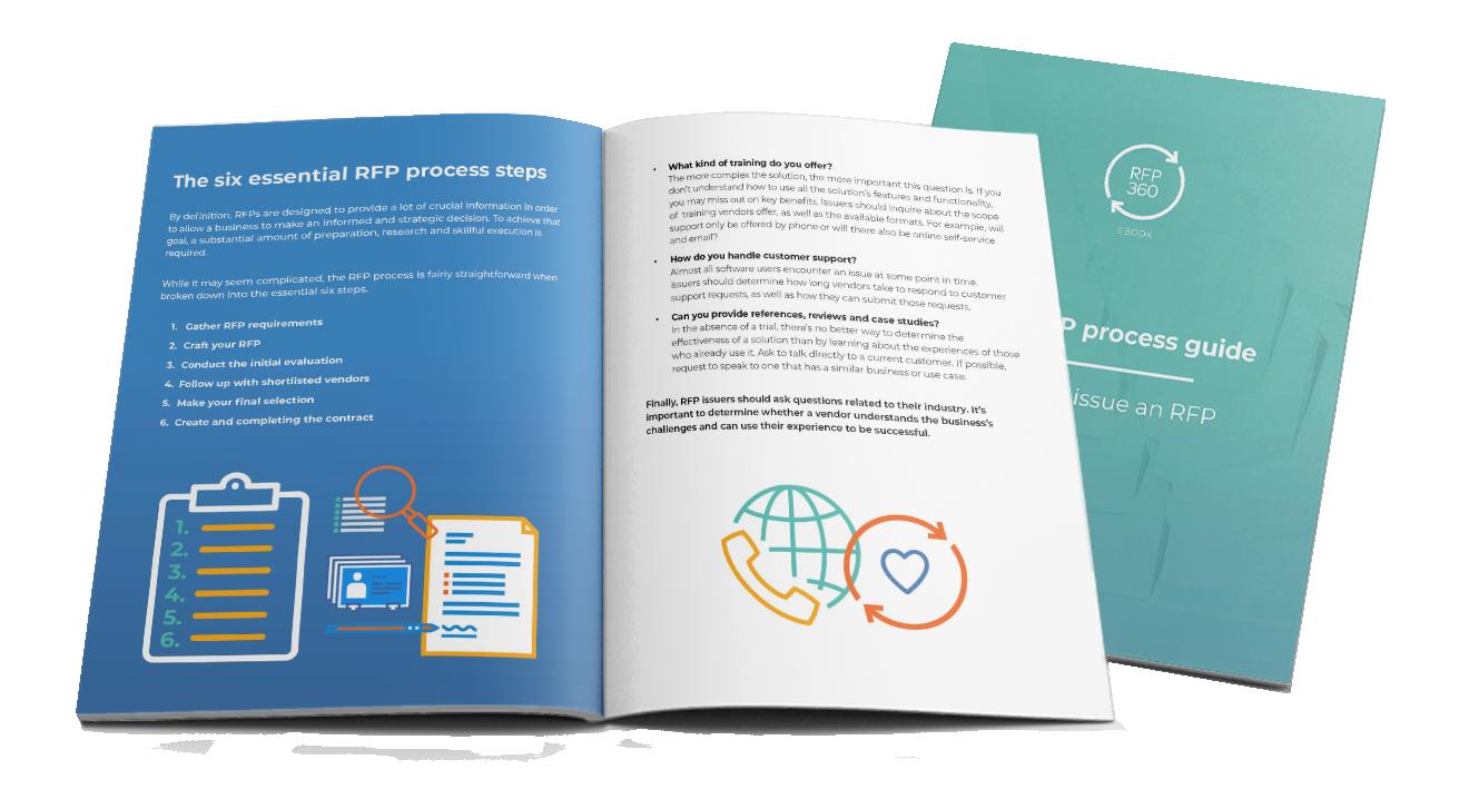 RFP Process Guide